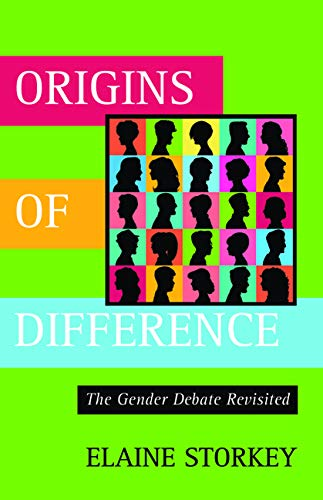 9781532680083: Origins of Difference