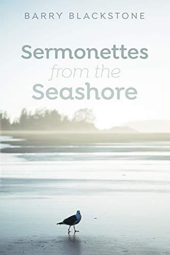 9781532682551: Sermonettes from the Seashore