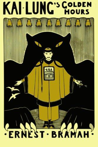 9781532703355: Kai Lung's Golden Hours