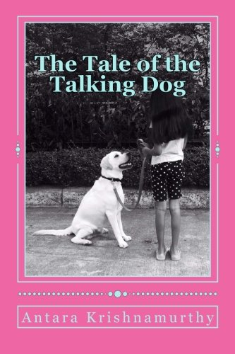 9781532713200: The Tale of the Talking Dog