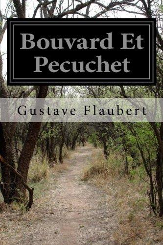 9781532715150: Bouvard Et Pecuchet