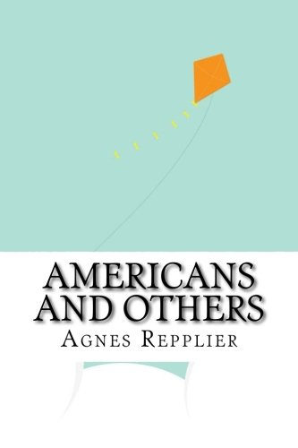 9781532732980: Americans and Others