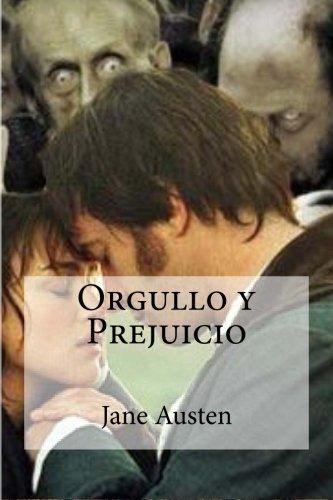 9781532737107: Orgullo y Prejuicio (Spanish Edition)
