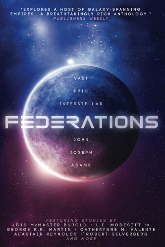 9781532739941: Federations