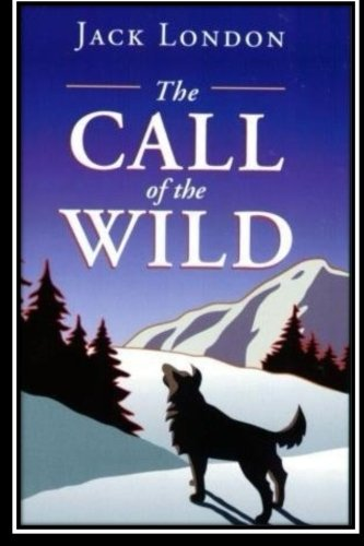 an overview of the call of the wild by jack london Find great deals on ebay for jack london call of the wild shop with confidence.