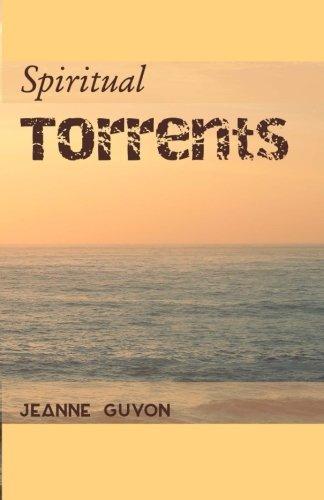 9781532746383: Spiritual Torrents