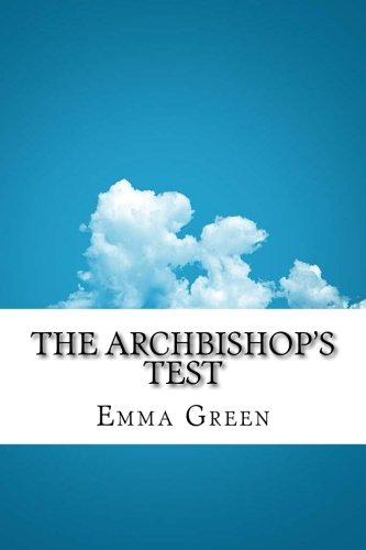 9781532749834: The Archbishop's Test