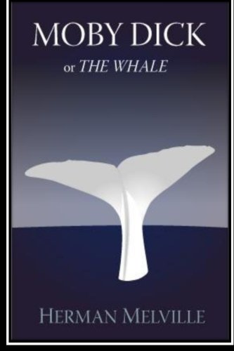 9781532756788: Moby Dick; or The Whale