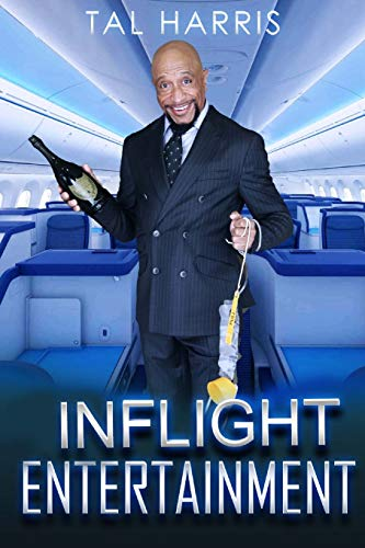 9781532763182: Inflight Entertainment