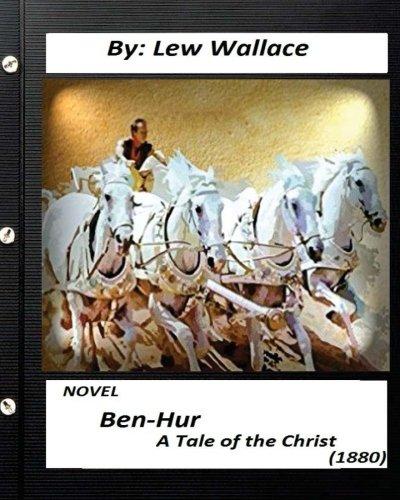 9781532775819: Ben-hur: A Tale of the Christ