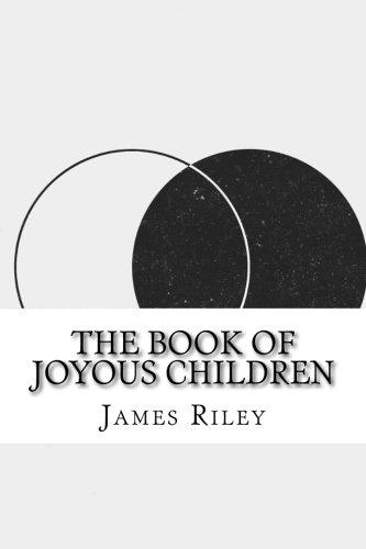 9781532778247: The Book of Joyous Children