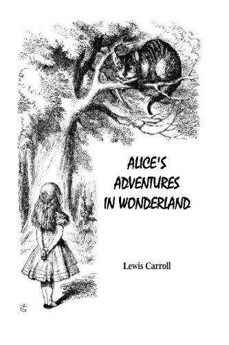 9781532778971: Alice's Adventures in Wonderland