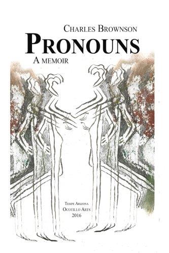 9781532781223: Pronouns