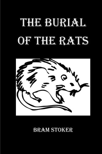 9781532781360: The Burial of the Rats