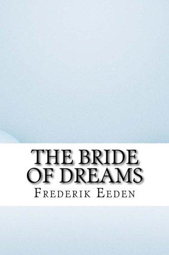9781532784941: The Bride of Dreams
