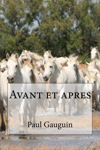 9781532789076: Avant et apres (French Edition)