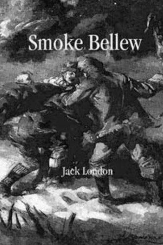9781532794711: Smoke Bellew