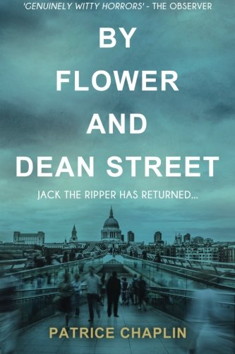 9781532797804: By Flower and Dean Street