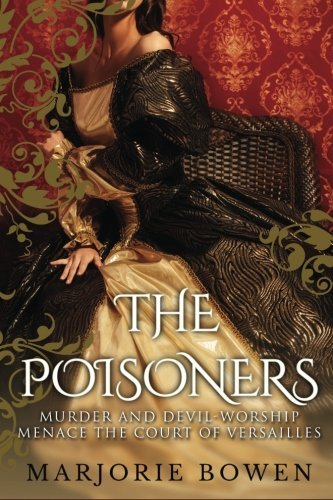 9781532798092: The Poisoners