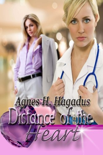 Distance of the Heart: Emily & Tabby soulmates: hagadus, agnes h