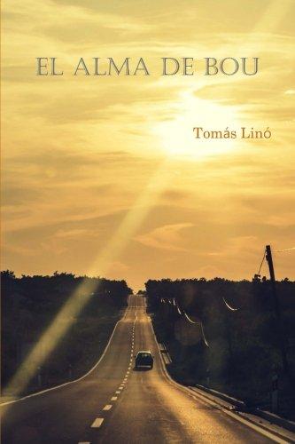 9781532817267: El alma de Bou (Spanish Edition)