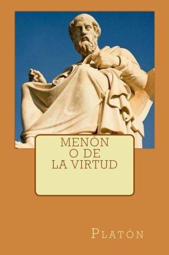 9781532819780: Menon (Spanish Edition)