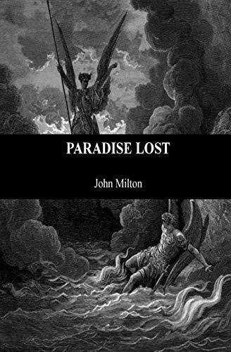 9781532822803: Paradise Lost