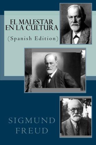 9781532827129: EL MALESTAR EN LA CULTURA (Spanish Edition)