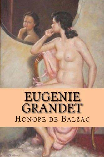 9781532831737: Eugenie Grandet