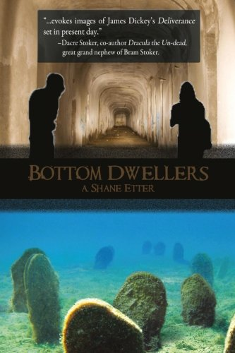 9781532837074: Bottom Dwellers
