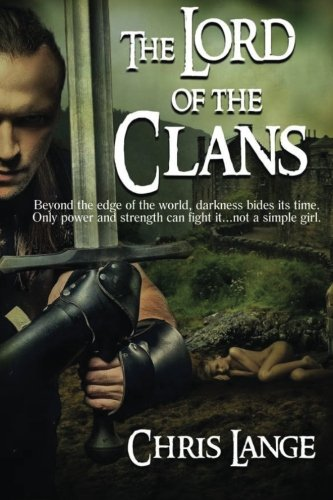 9781532850332: The Lord of the Clans