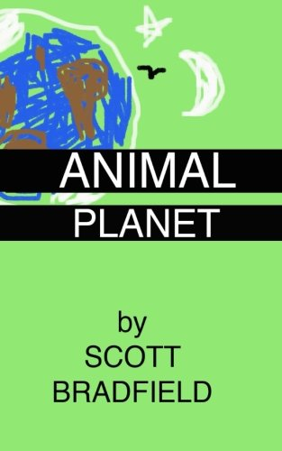 9781532852336: Animal Planet: revised edition with a new afterword by the author