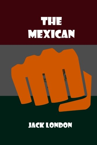 9781532857003: The Mexican