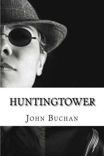 9781532866760: Huntingtower