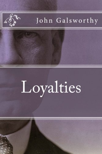 9781532870156: Loyalties
