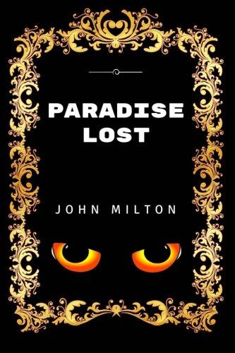 9781532870873: Paradise Lost: Premium Edition - Illustrated