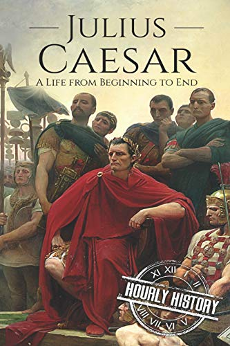 julius caesar a life from beginning to end gallic wars. Black Bedroom Furniture Sets. Home Design Ideas
