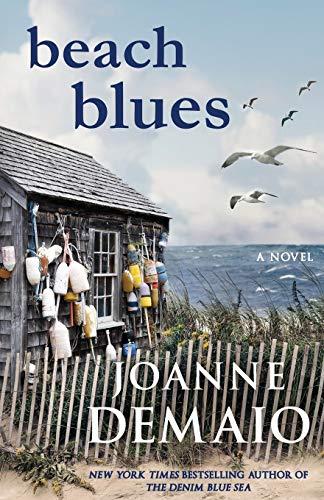 9781532874697: Beach Blues