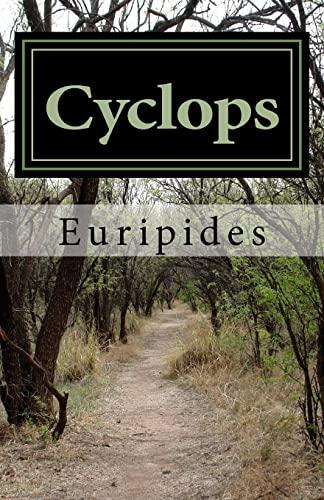 9781532879234: Cyclops