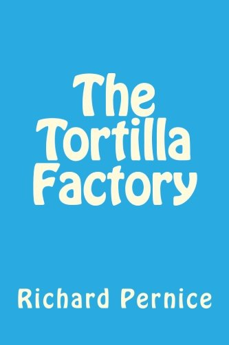 9781532880209: The Tortilla Factory