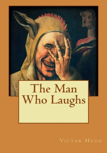9781532883033: The Man Who Laughs