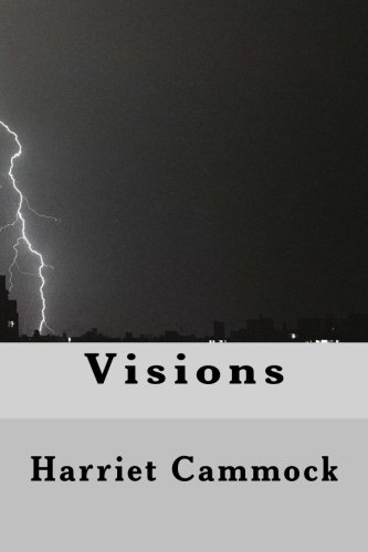 Visions 2nd Edition (Paperback): MS Harriet Gayle