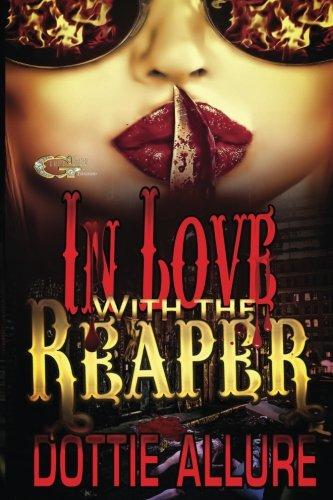 In Love With The Reaper: Allure, Dottie