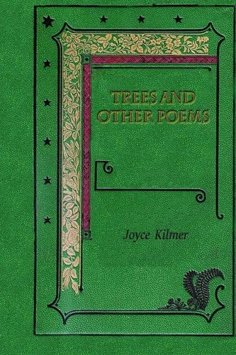 9781532902239: Trees and Other Poems