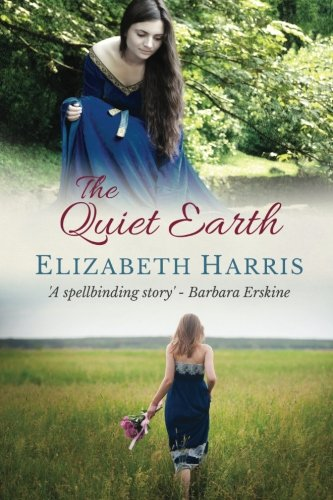 9781532908187: The Quiet Earth