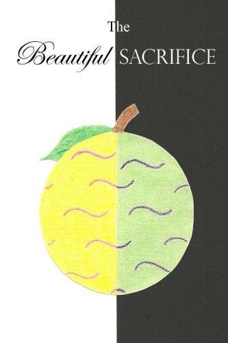 9781532912276: The Beautiful Sacrifice
