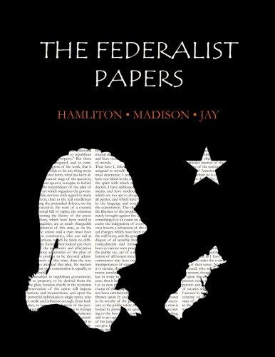 9781532915727: The Federalist Papers