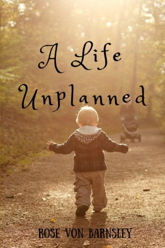 9781532919176: A Life Unplanned