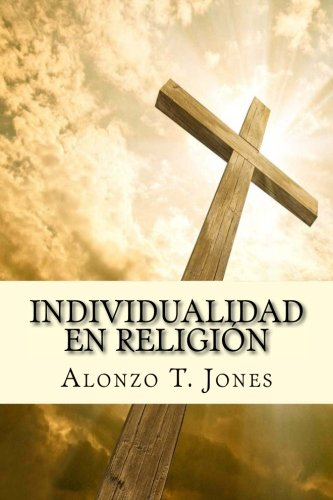 9781532926457: Individualidad en Religión (Biblioteca de los Pioneros) (Volume 12)