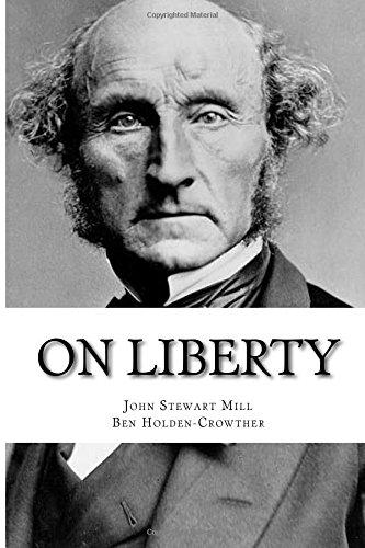 9781532942853: On Liberty